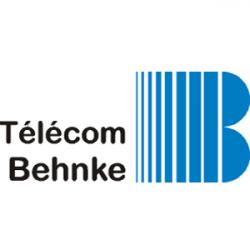 Télécom_Behnke_Logo