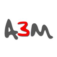 a3m_logo