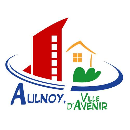 Ville d'Aulnoy-lez-Valenciennes