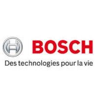 bosch_security_logo