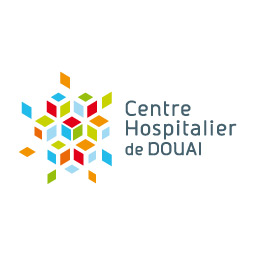 Centre hospitalier de Douai