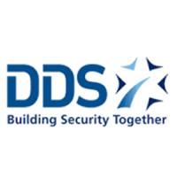 dds_logo