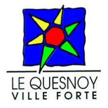 Ville Le Quesnoy