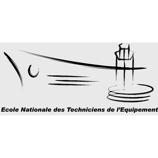 Ecole nationale des techniciens de l'équipement