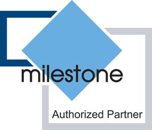 Milestone partenaire RCE